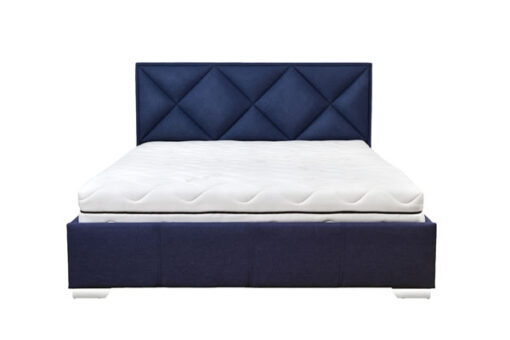 подиумная кровать Веста цена