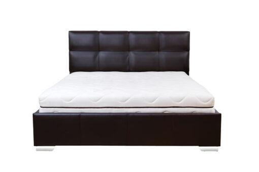 двуспальная кровать Лорд подиумная