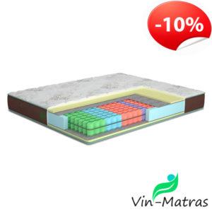 Матрас-Mount-Smart-Spring-Matroluxe-10