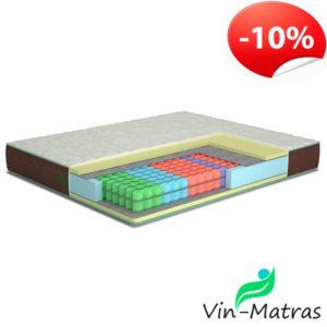 Матрас-Ocean-Smart-Spring-Matroluxe-10