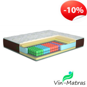 Матрас-River-Smart-Spring-Matroluxe-10