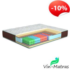 Матрас-Sky-Smart-Spring-Matroluxe-10