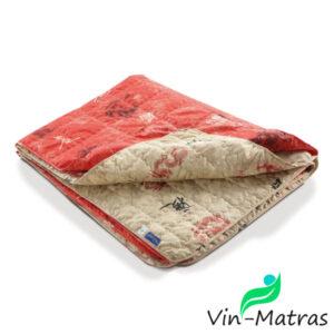 одеяло недорого 4 сезона Матролюкс