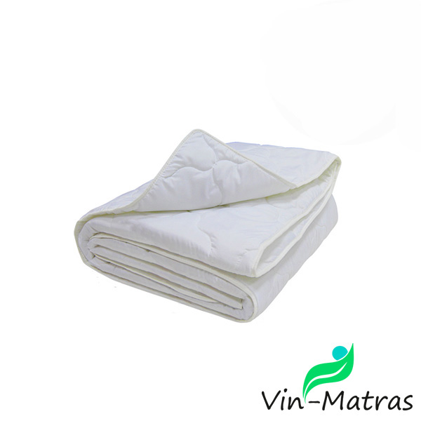 двуспальное одеяло Classic