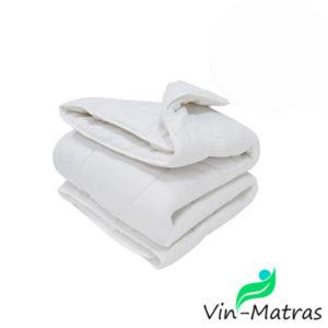 купить одеяло Family Comfort