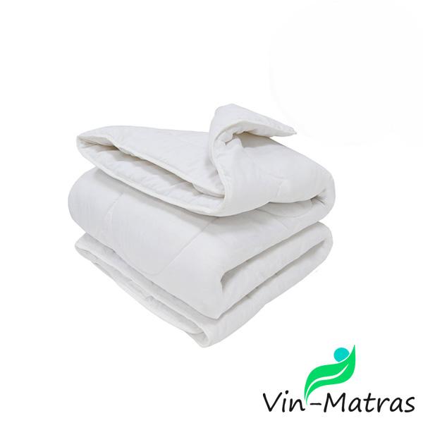 Одеяло Family Comfort от Матролюкс