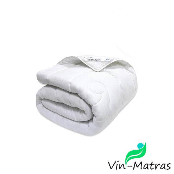 одеяло купить дешево Luxe от Матролюкс