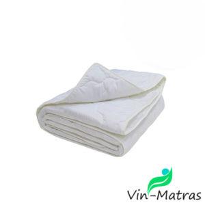 купить теплое одеяло Standart