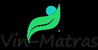 купить ортопедический матрас в интернет-магазине Vin-Matras