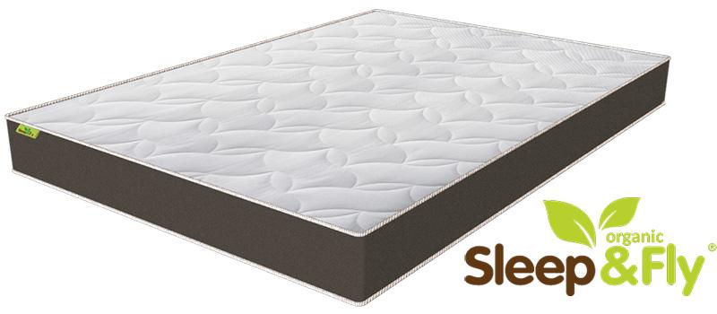 Серия-матрасов-Sleep-Fly-Organic
