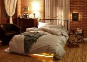 купить постельное белье Сатин однотонный SOFT SALMON, №169
