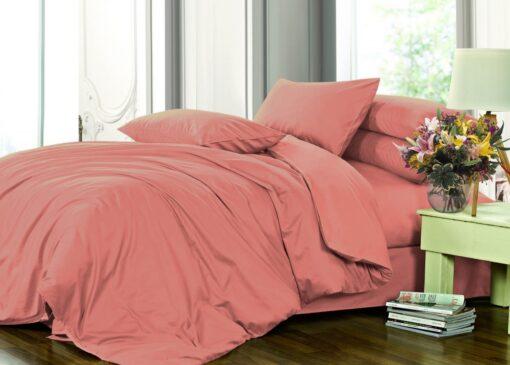 купить постельное белье Tez Roze №132