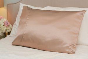 купить постельное белье FRAPPE №165
