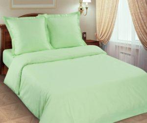 купить постельное белье Свежесть