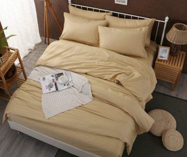 купить постельное белье SOFT SALMON №169