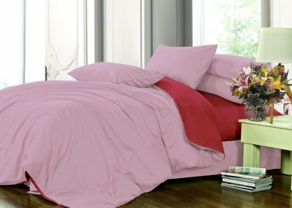 купить постельное белье №005+№23