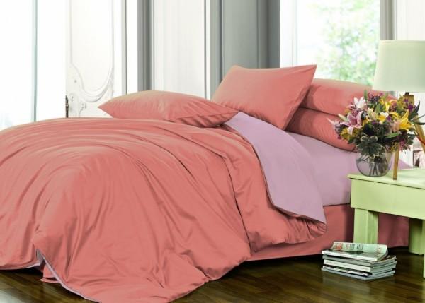 купить постельное белье №132+№005