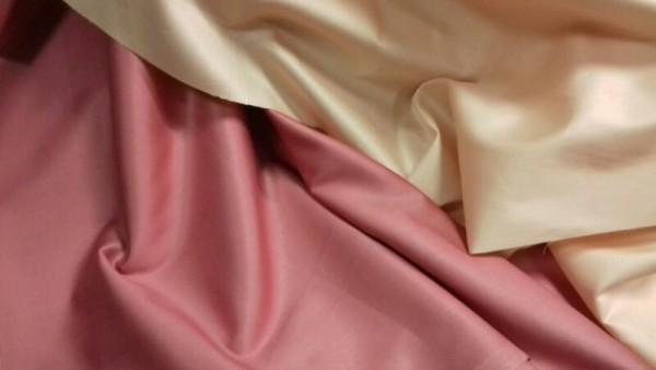 купить постельное белье №132+№169