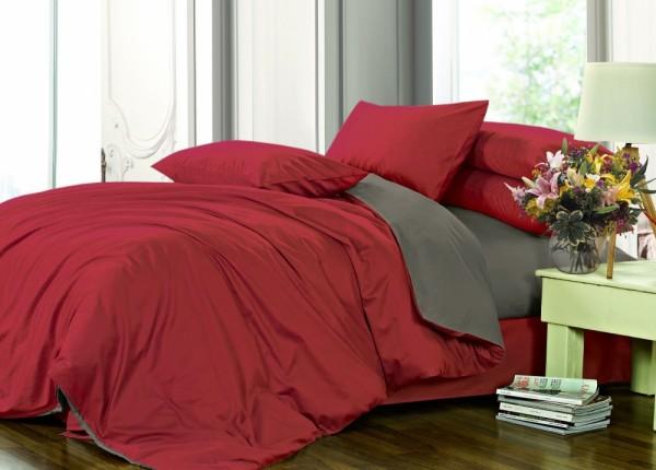 купить постельное белье №23+№240