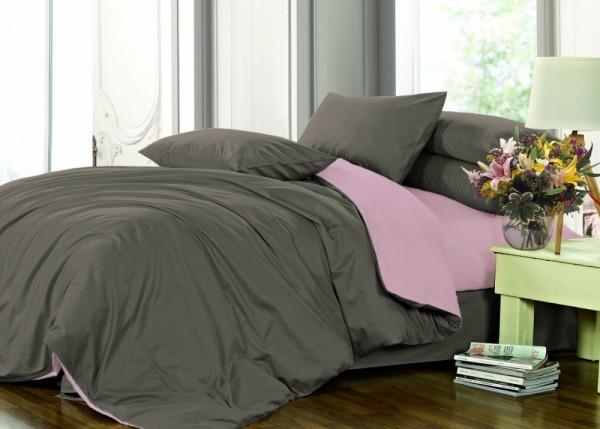 купить постельное белье №240+№005