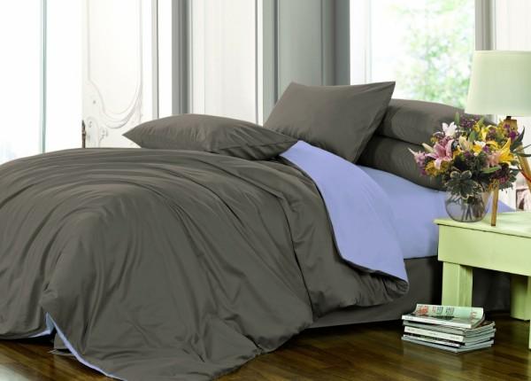 купить постельное белье №240+№4032