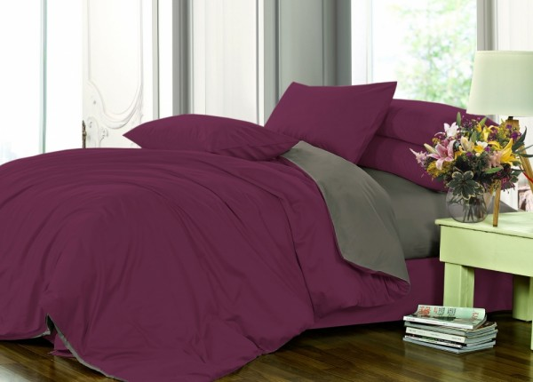 купить постельное белье №3220+№240