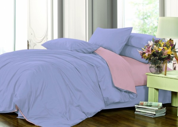 купить постельное белье №4032+№005
