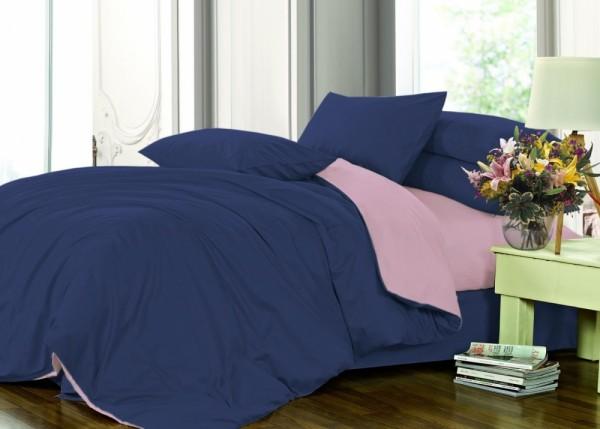 купить постельное белье №4052+№005