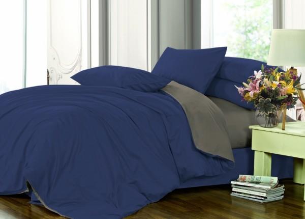 купить постельное белье №4052+№240
