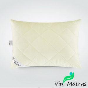 купить подушку Comfort Standart+