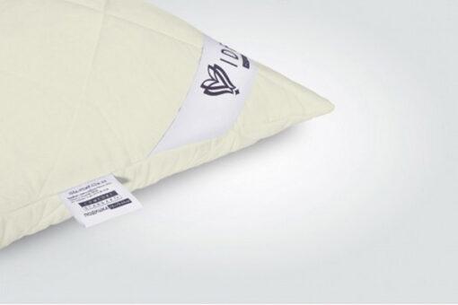 качественная подушка дешево