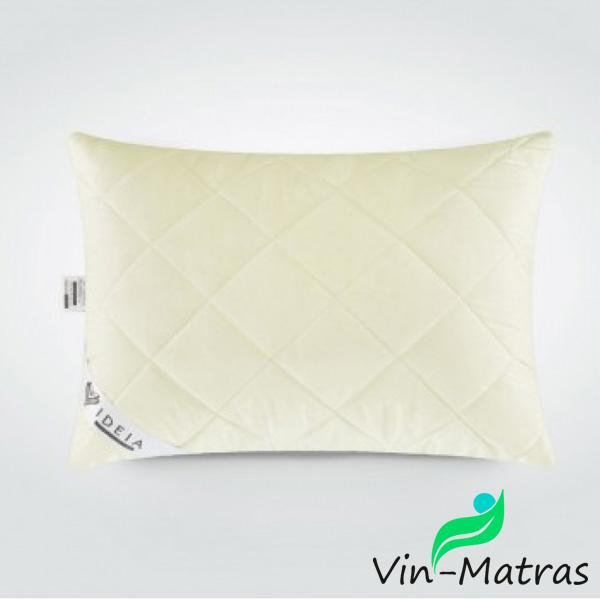 Подушка Comfort Standart+