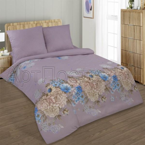 постельное белье с компаньоном