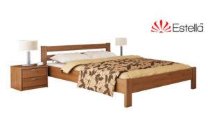 купить кровать деревянную Рената Эстелла