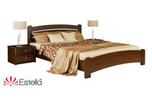 Кровать-Венеция-люкс-Эстелла-бук