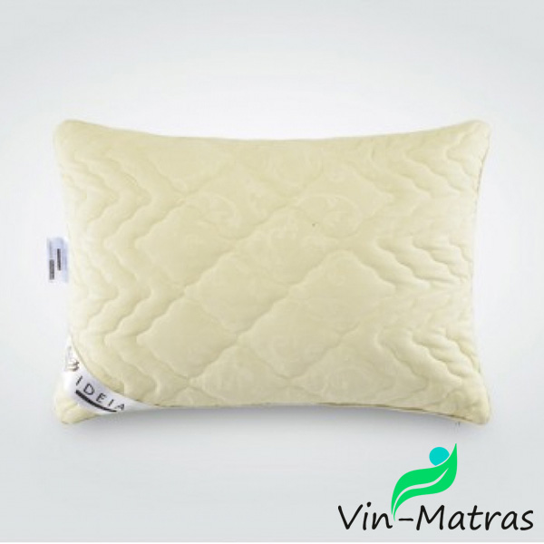 купить подушку Air Dream Classic