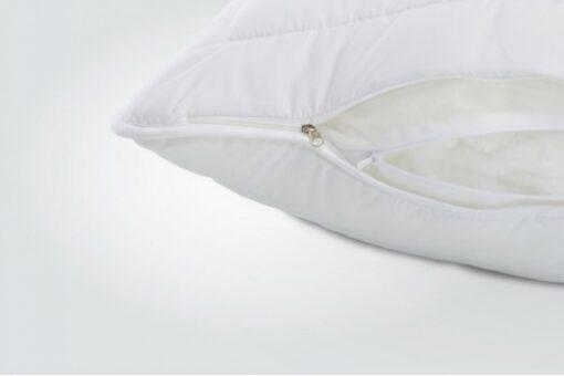 купить подушку Air Dream Exclusive дешево