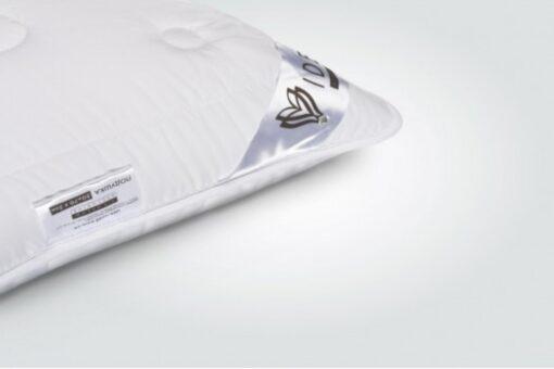 купить подушку Air Dream Exclusive недорого
