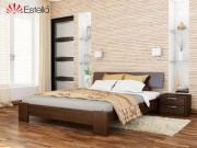двуспальная кровать Титан 101