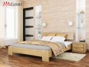 двуспальная кровать Титан 102