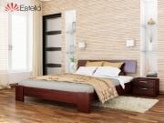 двуспальная кровать Титан 104