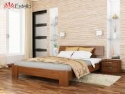 двуспальная кровать Титан 105