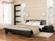 двуспальная кровать Титан 106