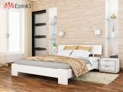 двуспальная кровать Титан 107