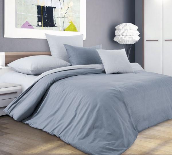 купить постельное белье Горный ветер