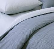 купить постельное белье Горный ветер в интернет магазине
