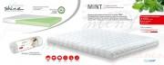 ортопедический матрас недорого Mint