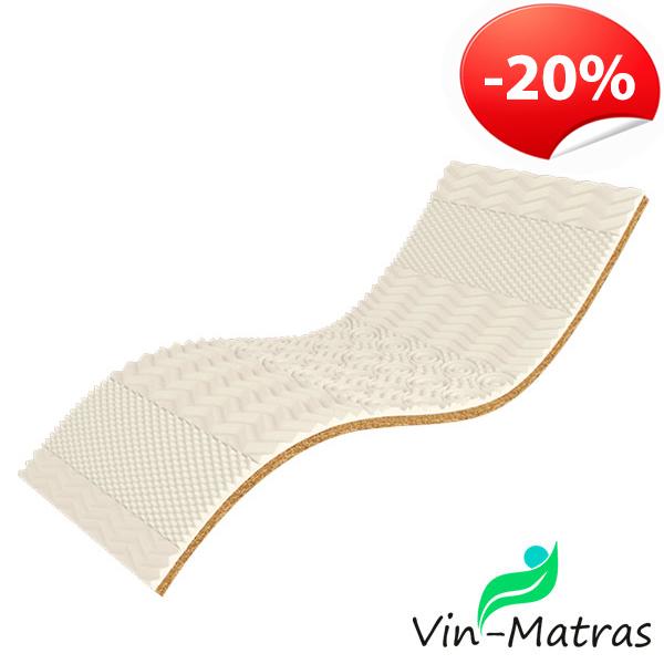 White Kokos -20%