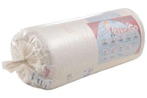 Матрасы-Take&Go-в-рулоне-вакуумная-упаковка