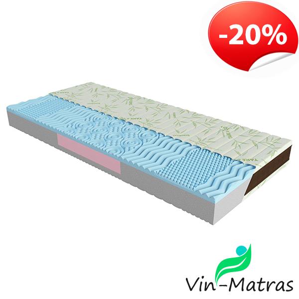 Матрас NeoBlue -20%